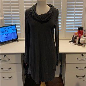 Super comfy WHBM dress